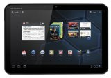 Black Friday MOTOROLA XOOM Android Tablet (10.1-Inch, 32GB, Wi-Fi)