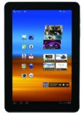 Black Friday Samsung Galaxy Tab (10.1-Inch, 32GB, Wi-Fi)